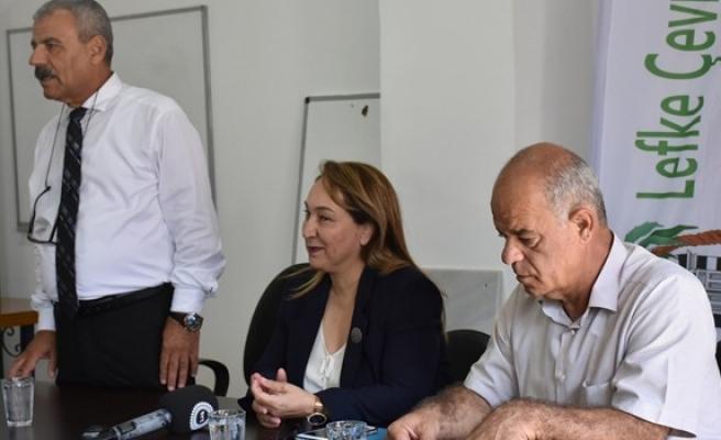 'Cengiz Topel Hastanesi'nin kapatılması söz konusu değil'