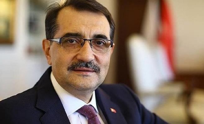 Dönmez: Türkiye ve KKTC'nin haklarını sonuna kadar savunacağız
