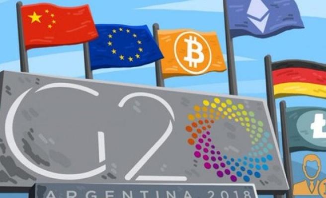 G20 Zirvesi siyasi krizlerin gölgesinde yapılıyor
