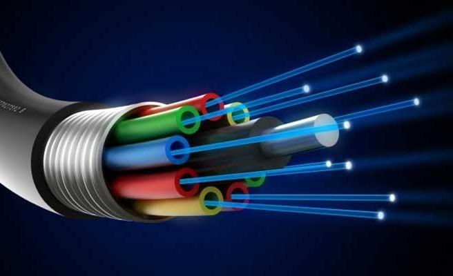 Mağusa'da telefon ve internette sıkıntı