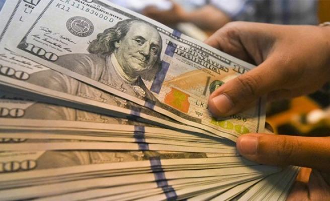 Dolar 6, Euro 7 liranın altını gördü