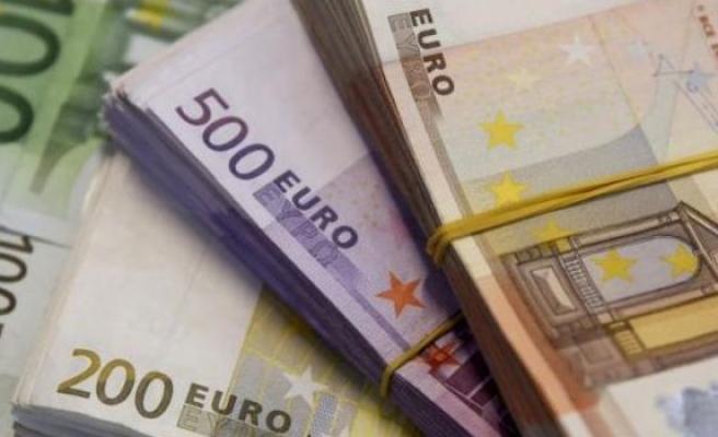 AB'den, kültürel mirasın korunması için 3 milyon Euro