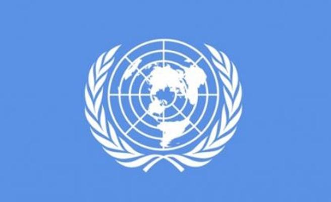 Gümrük uygulaması uluslararası mesele haline getiriliyor