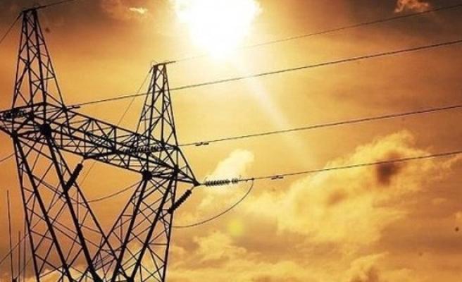 Yarın bazı bölgelerde 8 saat elektrik kesintisi yapılacak
