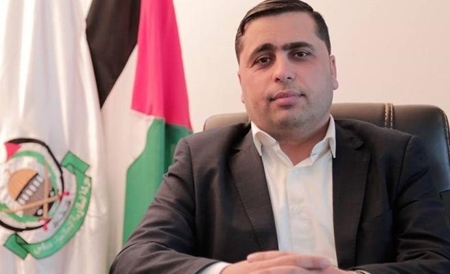 Filistin'de, siyasi bölünmüşlüğü bitirme çabaları