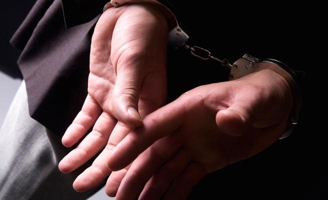 Mağusa'da 255 gram uyuşturucu; 3 tutuklu