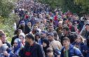 İtalya'dan Fransa'ya göçmen mektubu