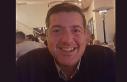 YDÜ'lü Dekan yardımcısı Serdar Susever hayatını...