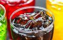 Şekerli içecekler öldürüyor