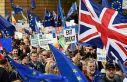 İngilizlerin çoğu parlamento ve hükümete güvenmiyor