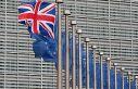 İngiltere ve AB uzlaşı sağladı