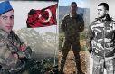 Son dakika: İdlib'deki hain saldırıda şehit...
