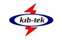 KIB-TEK'ten ödemelerle ilgili yeni duyuru!