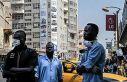 Afrika'da Kovid-19 kaynaklı can kaybı 22 bini...