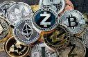 Rusya'da seçimlere girecek adaylara kripto para...