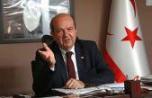 Tatar: Maraş bir devlet meselesidir, seçim malzemesi değildir