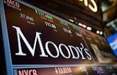 Moody's Güney Kıbrıs ekonomisini istikrarlıdan olumluya çevirdi