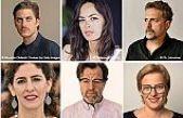 70. Berlinale'de jüriler belli oldu