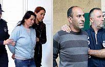Ulugün cinayetinde karar açıklandı