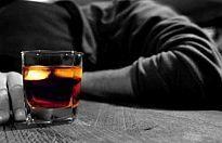 Araştırma: Alkol kullanımı geçen yıl 700 binden fazla kanser vakasına yol açtı