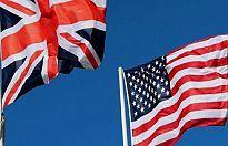 ABD ve İngiltere Büyükelçilikleri, Taliban'a teslim olan güvenlik güçlerinin ortalıktan kaybolduğunu bildirdi