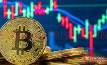 Bitcoin'in 6 ay içinde rekor kırması bekleniyor