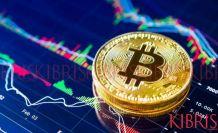 Bitcoin 'yeniden' popüler hale geliyor