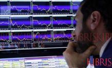Türkiye piyasaları yükselme eğiliminde