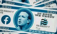 """ABD, Facebook'un para birimi """"Libra""""dan korkuyor!"""