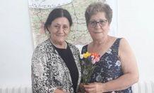 Avustralya'dan Kanser Hastalarına Yardım Derneği'ne bağış