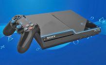 Yeni Sony PlayStation 5, 4 Haziran'da tanıtılacak