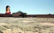 Yaşayan miras: Meknes