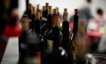 Fransız araştırmacılar, 'kozmik şarapları' incelemeye aldı