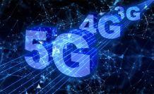 Türkiye,  5G'yi 2023 yılında kullanmayı hedefliyor