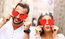 Aşk mı bağımlılık mı?