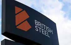 Oyak, İngiliz çelik devini satın alıyor