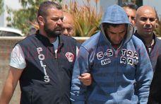 El bombalı tuzak kurdu, 2 buçuk yıl hapse çarptırıldı