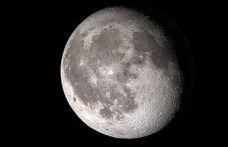 NASA duyurdu: Heyecan verici keşif 26 Ekim'de açıklanacak