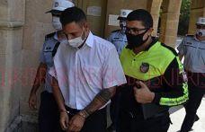 Ölümlü trafik kazası zanlısı, 3 gün daha tutuklu kalacak