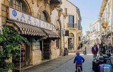 Kıbrıslı Rumların yüzde 80'i yolsuzlukla mücadele konusunda rum hükümetine güvenmiyor