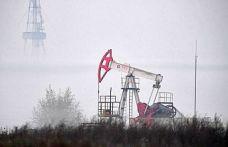 Petrol devlerinin karı ilk çeyrekte 46,5 milyar dolar oldu
