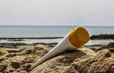 Tayland'da mercanlara zarar veren kimyasal içerikli güneş kremleri yasaklandı