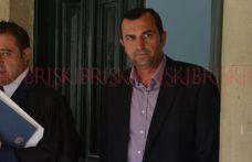 FETÖ davası 30 Mayıs'a ertelendi