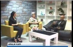 Aralık Kapı - 18 Ekim - Kıbrıs TV