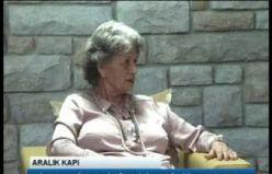 ARALIK KAPI - KIBRIS TV