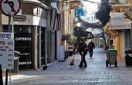 Güney Kıbrıs'ta Normalleşme Öfkeli Başladı