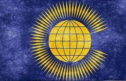 İngiliz Uluslar topluluğu Dışişleri Bakanları'ndan Kıbrıs açıklaması