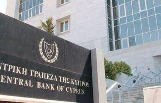 Rum Kooperatif Bankasının satış sürecine verilen...
