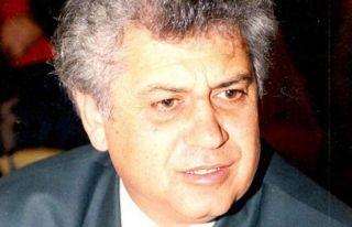 Dr.Kyriakos Cambazis yazdı: Kıbrıs Tarihi'nin...