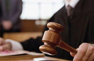 Güneyde Ticaret Mahkemeleri kuruluyor